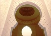 20180730謝赫扎耶德大清真寺(Sheikh Zayed Grand Mosque):20180730杜拜清真寺 (27).jpg