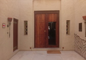 20180801Al Maha, A Luxury Collection Desert Resort:20180801 杜拜沙漠AL MAHA HOTEL (11).jpg