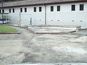 2012台灣嘉義獄政博物館:嘉義獄政博物館 (99).JPG