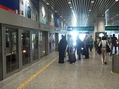 2012馬來西亞吉隆坡:馬來西亞國際機場 (25).JPG