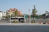2012高雄鳳山區大東文化藝術心:鳳山大東文化藝術中心 (1).JPG
