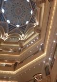 20180930酋長皇宮飯店 (Emirates Palace) :20180730酋長皇宮酒店 (9).jpg
