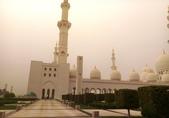20180730謝赫扎耶德大清真寺(Sheikh Zayed Grand Mosque):20180730杜拜清真寺 (4).jpg