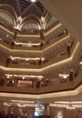 20180930酋長皇宮飯店 (Emirates Palace) :20180730酋長皇宮酒店 (11).jpg
