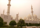 20180730謝赫扎耶德大清真寺(Sheikh Zayed Grand Mosque):20180730杜拜清真寺 (7).jpg