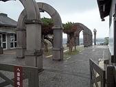 20120125台灣綠島之旅:100_3816.JPG