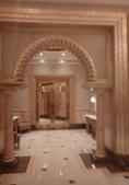 20180930酋長皇宮飯店 (Emirates Palace) :20180730酋長皇宮酒店 (12).jpg