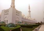 20180730謝赫扎耶德大清真寺(Sheikh Zayed Grand Mosque):20180730杜拜清真寺 (11).jpg