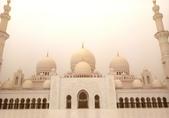 20180730謝赫扎耶德大清真寺(Sheikh Zayed Grand Mosque):20180730杜拜清真寺 (23).jpg