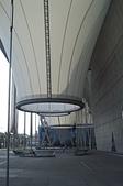 2012高雄鳳山區大東文化藝術心:鳳山大東文化藝術中心 (9).JPG