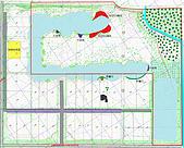 2008/2/20 鳶尾的歸宿:地形圖設施圖-20080223鳶尾-01WEB.jpg