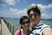 20130404-08 菲律賓愛妮島之我愛海底世界之旅 (I):IMG_2283.JPG