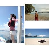 20130404-08 菲律賓愛妮島之我愛海底世界之旅 (I):相簿封面