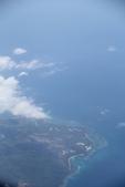 20130404-08 菲律賓愛妮島之我愛海底世界之旅 (I):IMG_2247.JPG