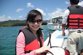 20130404-08 菲律賓愛妮島之我愛海底世界之旅 (I):IMG_2286.JPG