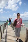20130404-08 菲律賓愛妮島之我愛海底世界之旅 (I):IMG_2280.JPG