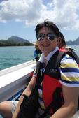 20130404-08 菲律賓愛妮島之我愛海底世界之旅 (I):IMG_2287.JPG