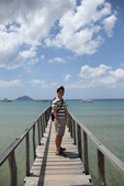 20130404-08 菲律賓愛妮島之我愛海底世界之旅 (I):IMG_2281.JPG