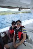 20130404-08 菲律賓愛妮島之我愛海底世界之旅 (I):IMG_2295.JPG