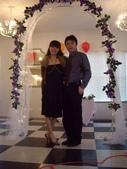 ♡Jane & Jeremy's wedding♡:1681814642.jpg
