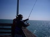 ♡go fishing♡:1548046481.jpg