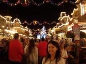 ♡06 to 07跨年In Disney Land♡:1622117028.jpg