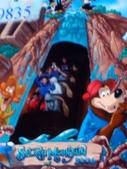 ♡06 to 07跨年In Disney Land♡:1622117037.jpg