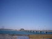 ♡go fishing♡:1548046488.jpg
