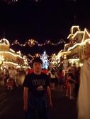 ♡06 to 07跨年In Disney Land♡:1622117029.jpg