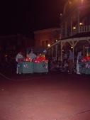 ♡06 to 07跨年In Disney Land♡:1622117038.jpg