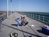♡go fishing♡:1548046482.jpg