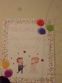♡Jane & Jeremy's wedding♡:1681814643.jpg