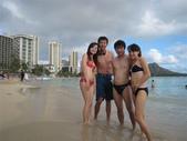 ♡Jane相機裡的夏威夷之旅♡:1558265623.jpg