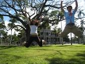 ♡Jane相機裡的夏威夷之旅♡:1558265614.jpg