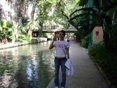 ♡river walk♡:1009734562.jpg