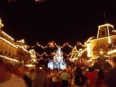 ♡06 to 07跨年In Disney Land♡:1622117030.jpg