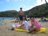♡Jane相機裡的夏威夷之旅♡:1558265619.jpg