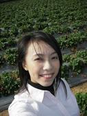 ♡苗栗採草莓♡:1793016745.jpg