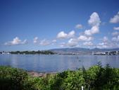 ♡夏威夷蜜月行♡part1:1791269390.jpg
