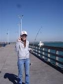♡go fishing♡:1548046491.jpg