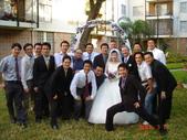 ♡Jane & Jeremy's wedding♡:1681814648.jpg