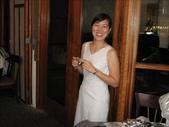 ♡Andy&Sunny's wedding♡-Cindy的相機:1044155183.jpg