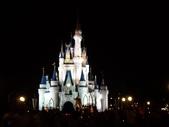 ♡06 to 07跨年In Disney Land♡:1622117031.jpg