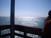 ♡go fishing♡:1548046483.jpg