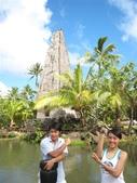♡Jane相機裡的夏威夷之旅♡:1558265609.jpg