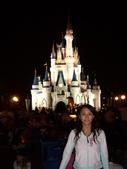 ♡06 to 07跨年In Disney Land♡:1622117032.jpg