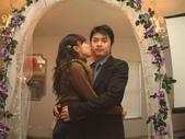 ♡Jane & Jeremy's wedding♡:1681814653.jpg