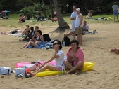 ♡Jane相機裡的夏威夷之旅♡:1558265620.jpg
