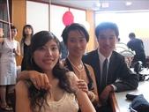 ♡Andy&Sunny's wedding♡-Cindy的相機:1044155192.jpg