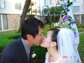 ♡Jane & Jeremy's wedding♡:1681814649.jpg